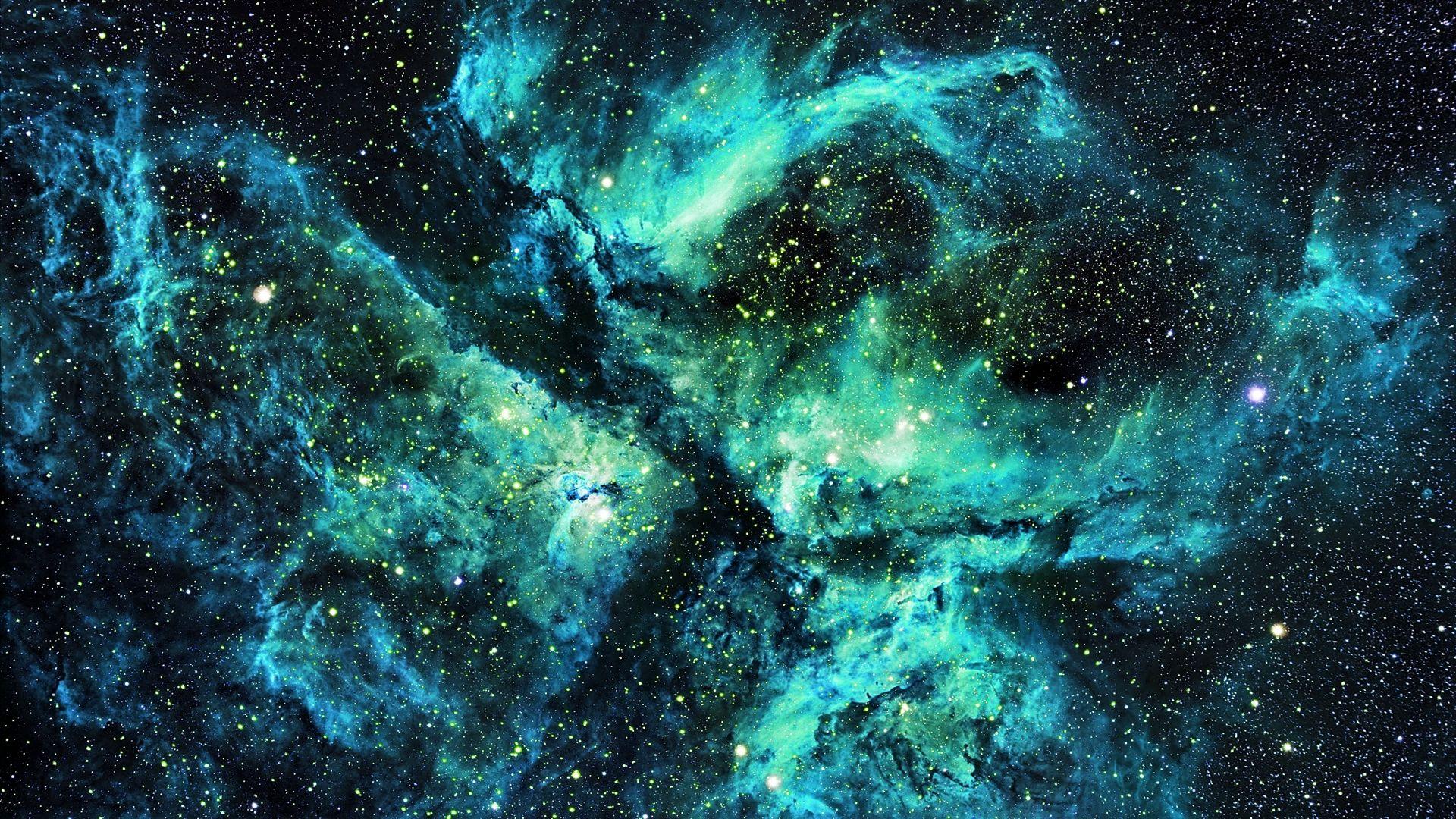The Paper Wall Nebula Wallpaper Hd Galaxy Wallpaper Nebula