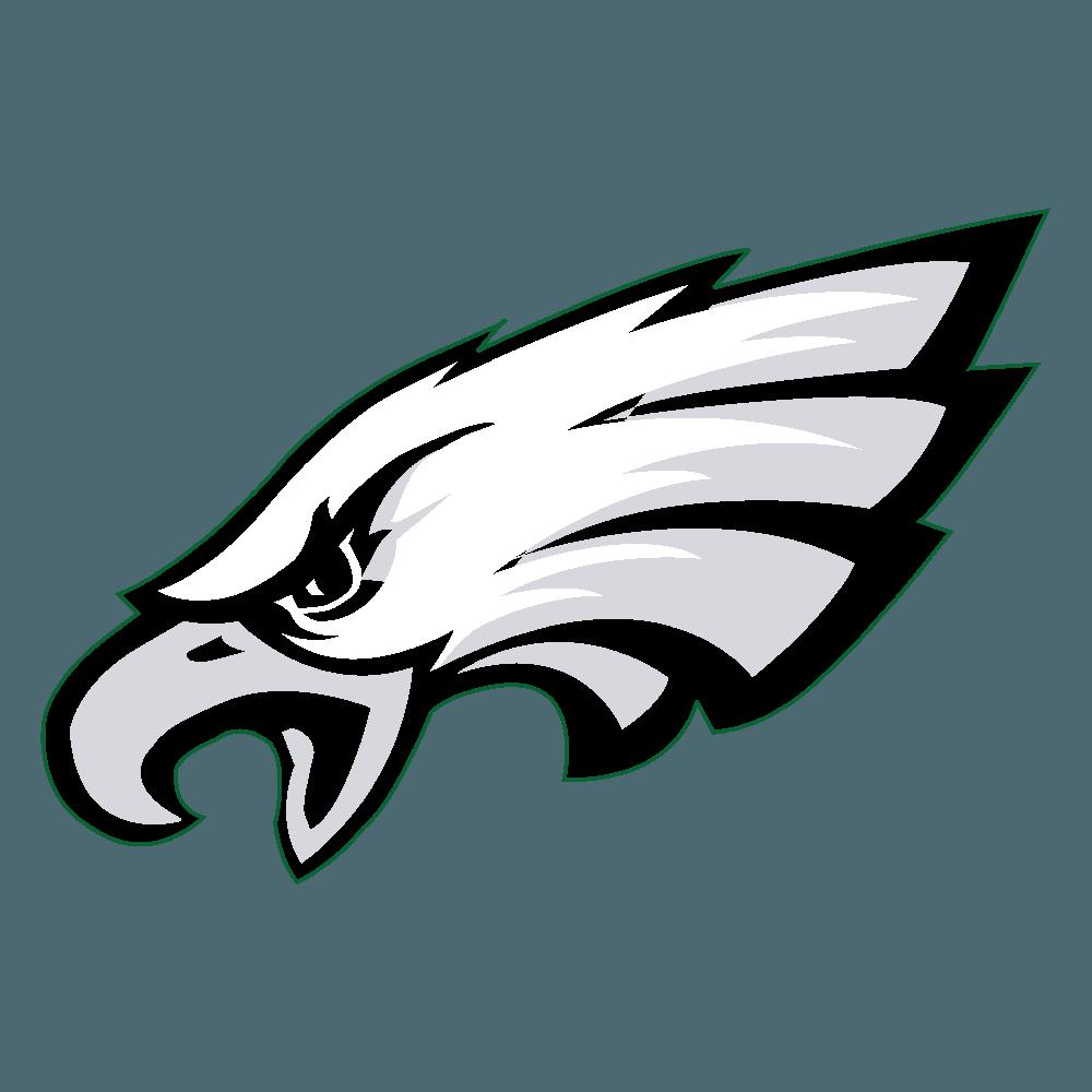 Philadelphia Eagles Logo Png Image Philadelphia Eagles Logo Philadelphia Eagles Eagles