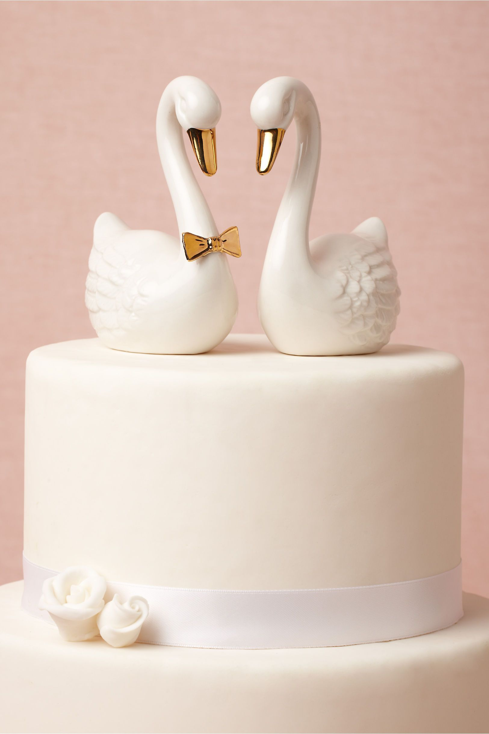 Cygnus cake topper from bhldn a touch of whimsy pinterest cygnus cake topper from bhldn biocorpaavc Images