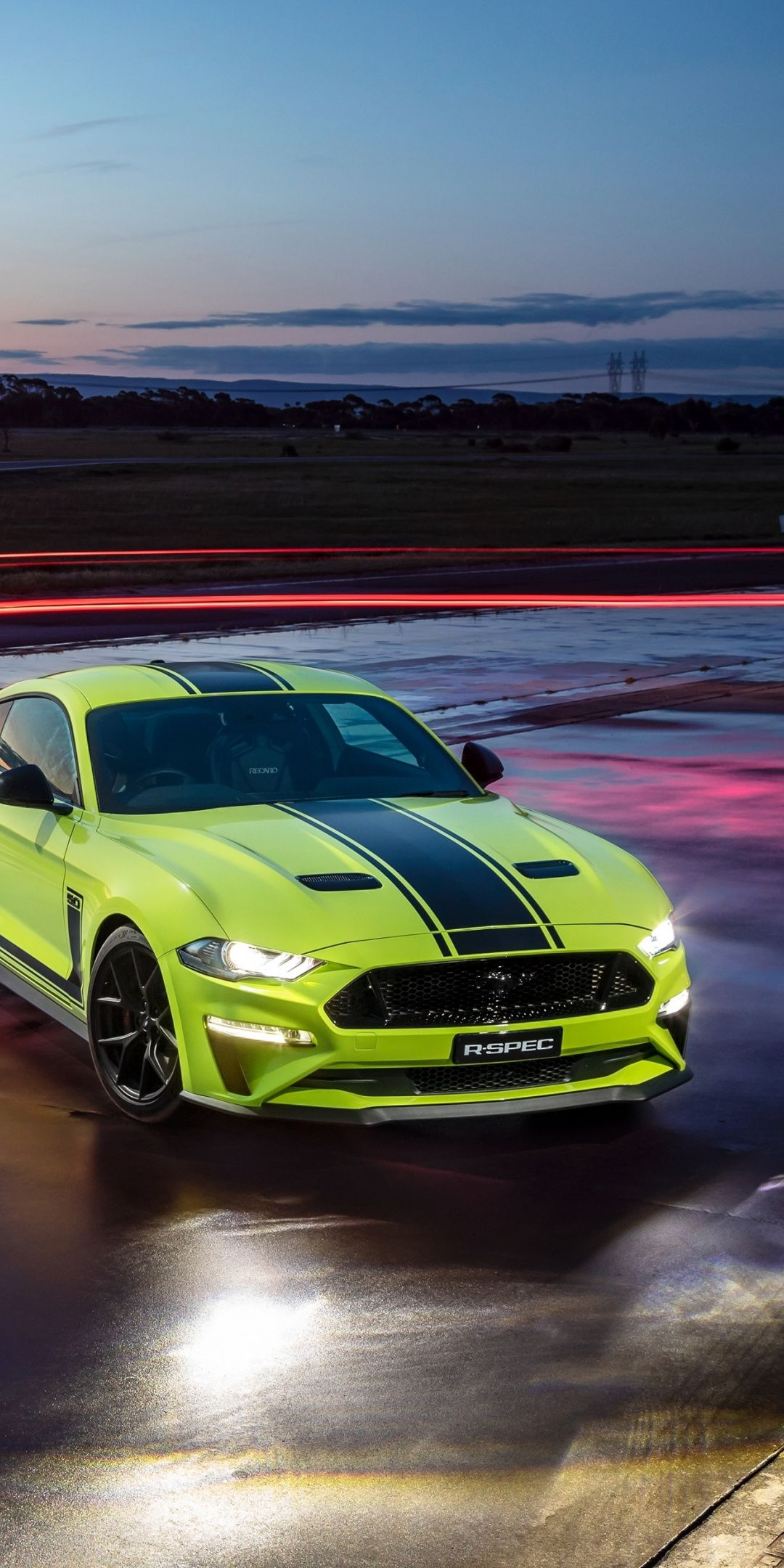 25++ Ford mustang photos wallpapers High Resolution