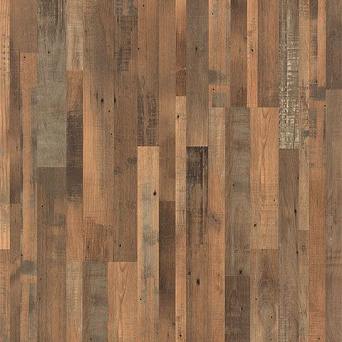 Laminate Flooring From Pergo Laminate Floors In Beautiful Styles