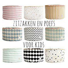 slaapkamer ideeën kinderen - Google zoeken   Noa   Pinterest   Young ...