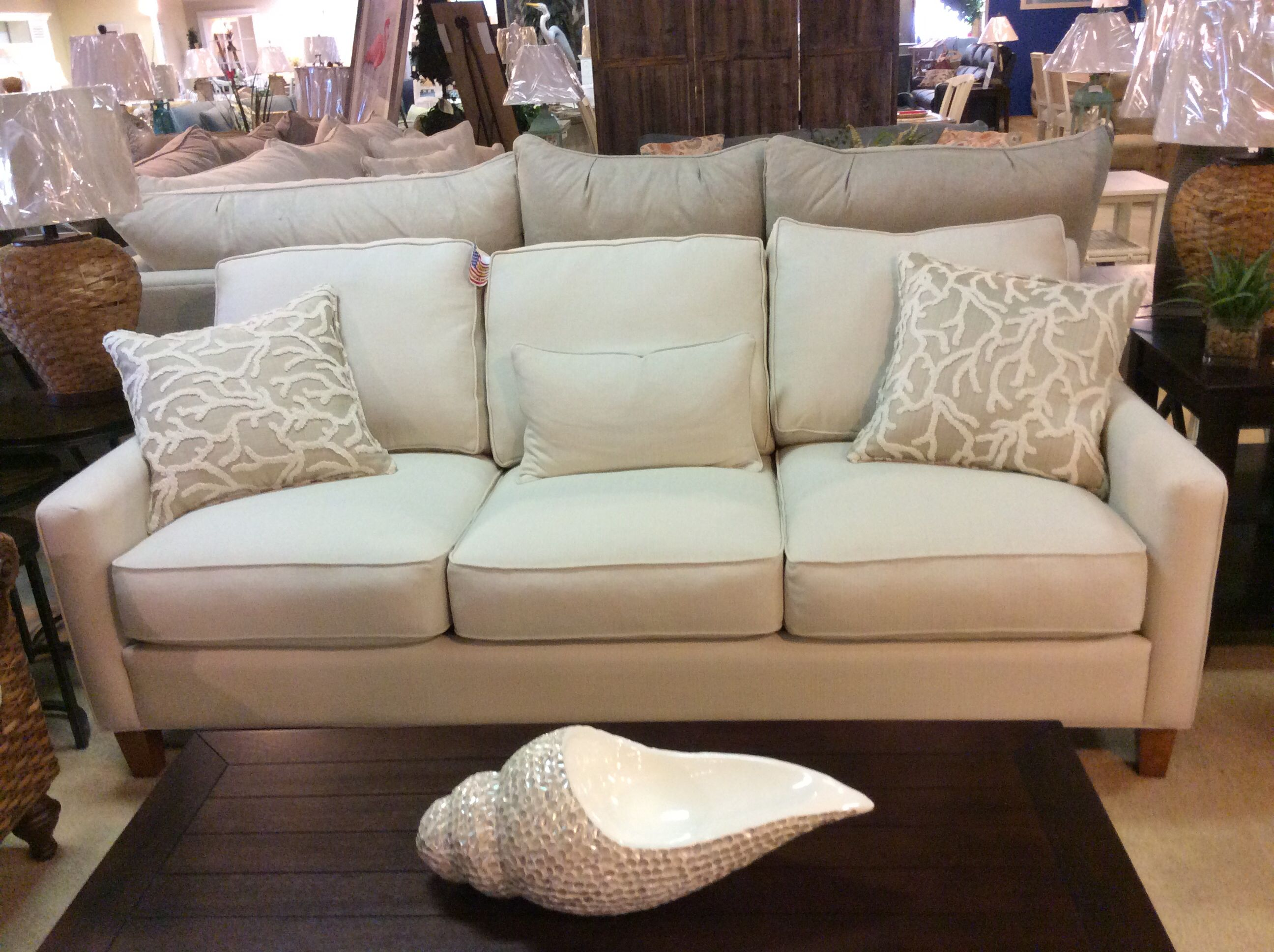 item boston holders by ashley rotmans collections and couches reclining couch design with table addie cup ma ri providence lsg sofa worcester signature sofas drop down