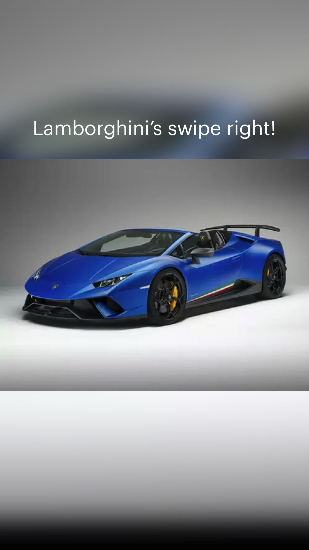 Lamborghini S An Immersive Guide By Life And Luxury L L