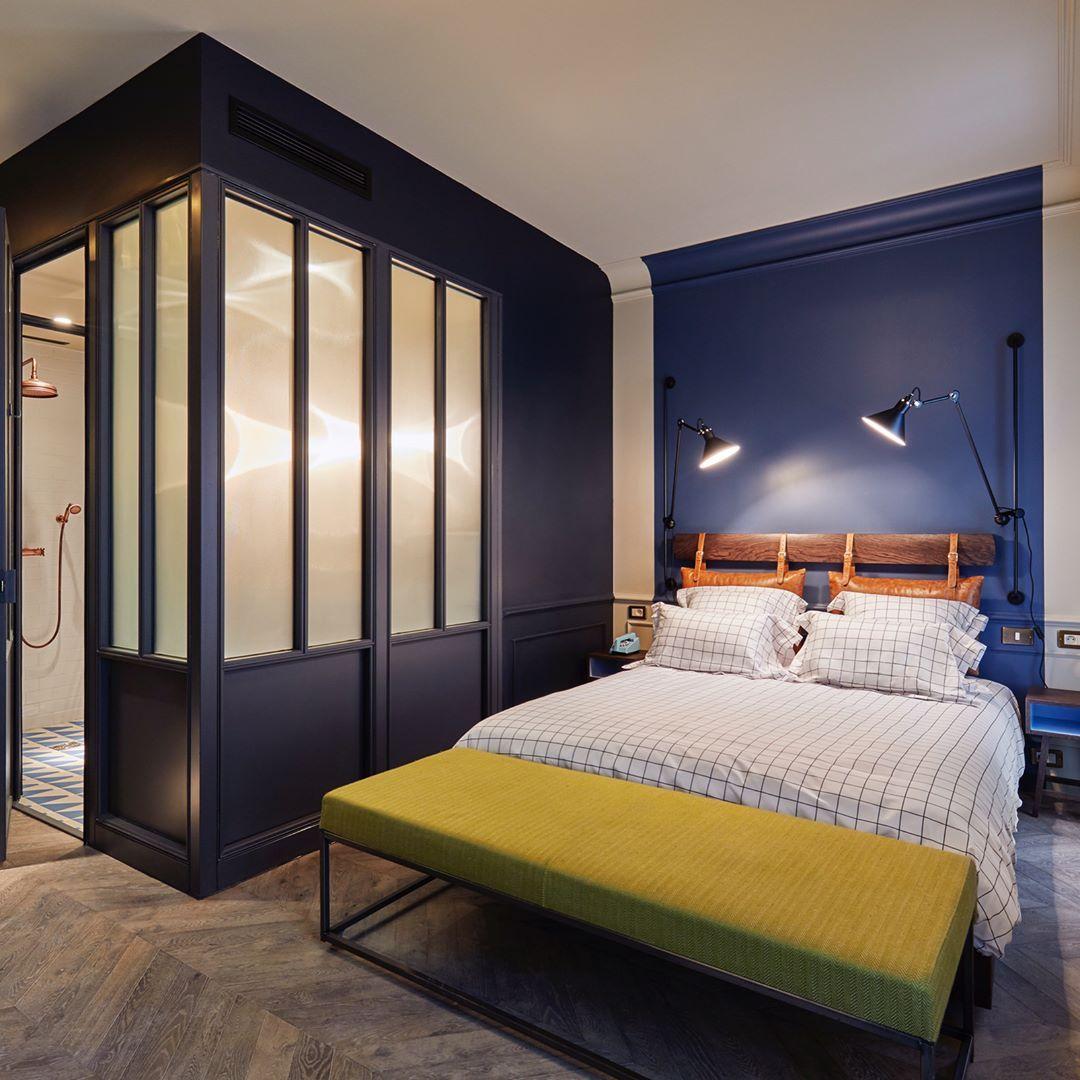 Pingl par henri sur studio optimise pinterest - Maison de la hongrie paris ...