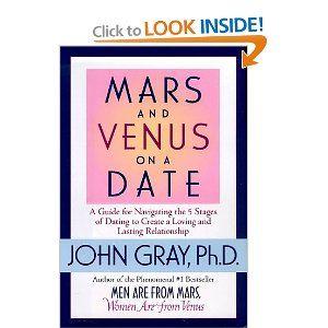 john gray online dating