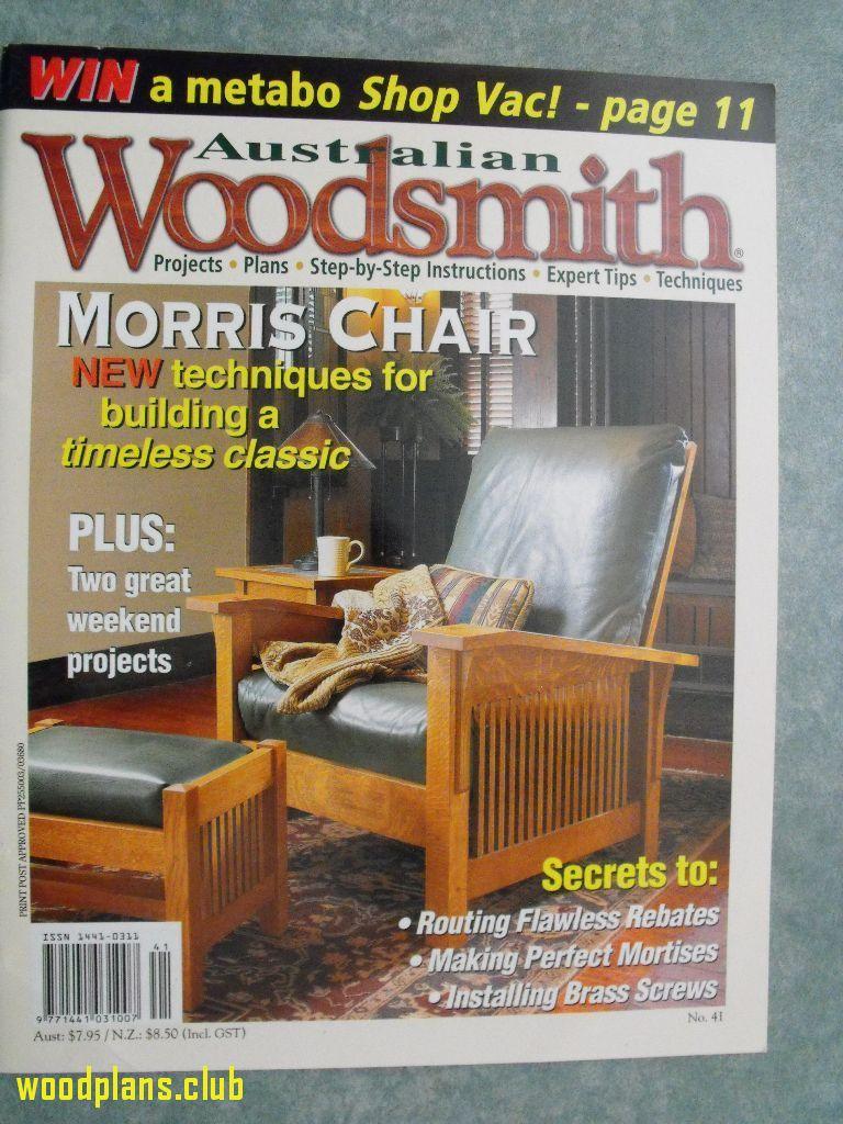 99+ Australian Woodworking Magazine - Best Paint to Paint ...