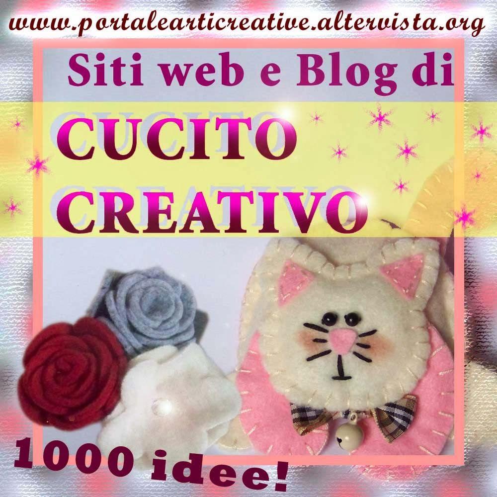 Schemi cucito creativo gratis ta98 regardsdefemmes for Cucito creativo gatti