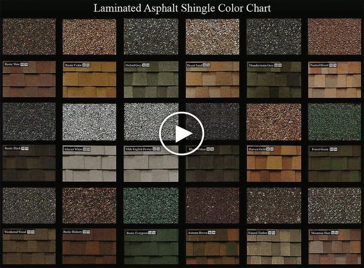 Best Image Result For How To Choose Roof Shingle Color For 640 x 480