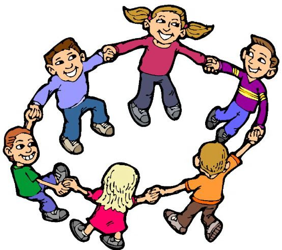 Clip Art Clip Art Playing Children 844160 Preschool Kids Kids Playing Kids Clipart