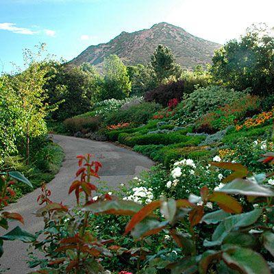 Favorite Botanical Gardens Gardening Botanical Gardens Garden
