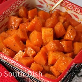 Candied Yams Side Dishes Pinterest Candy Yams Food And Recipes