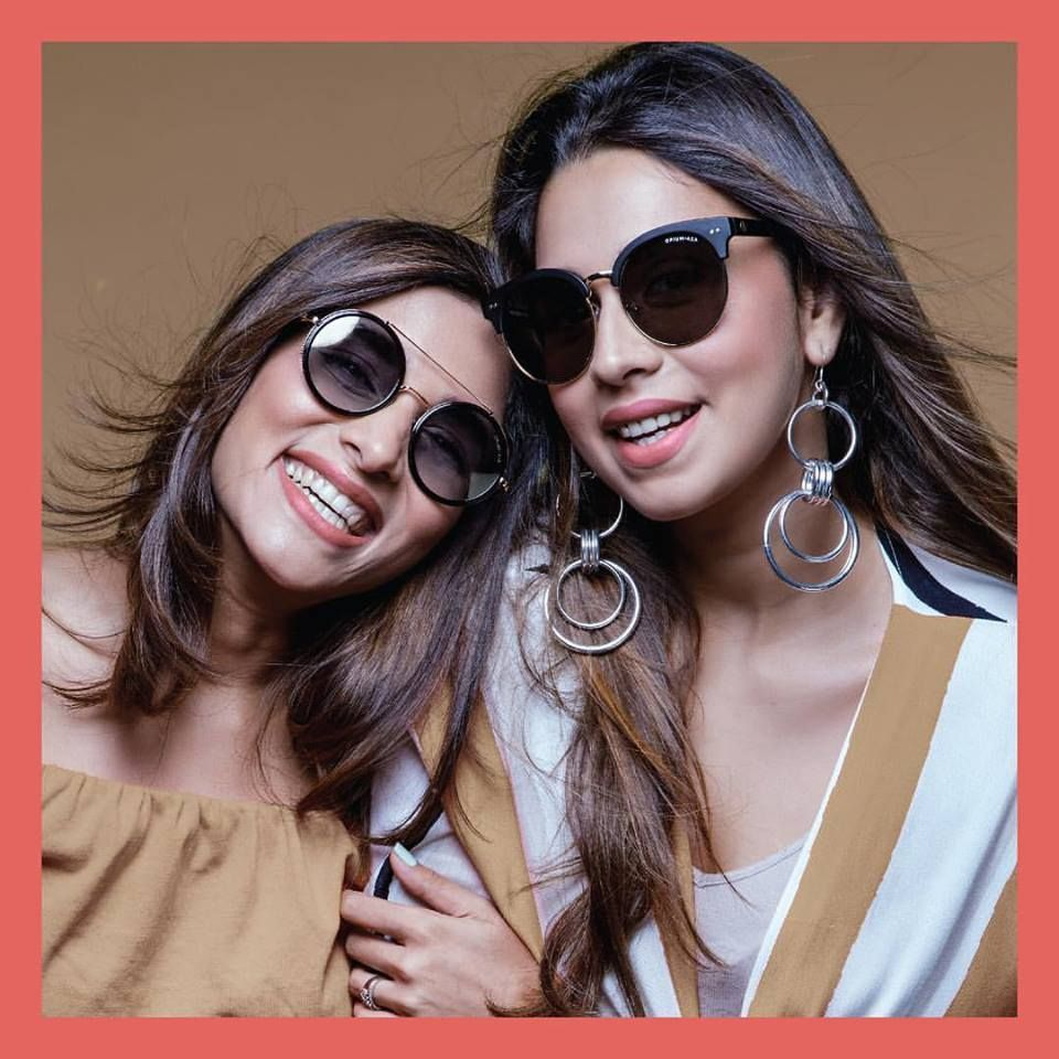 0289bd13e2 Try out the outstanding collection of sunglasses for women at OPIUM Eyewear.  You can buy sunglasses online India from ...