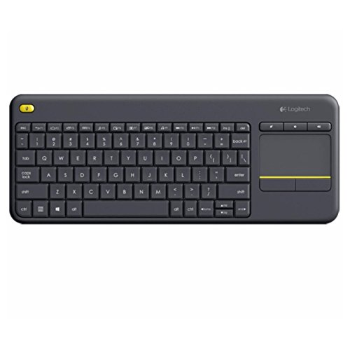 Top 10 Best Logitech Keyboards In 2020 Logitech Keyboard
