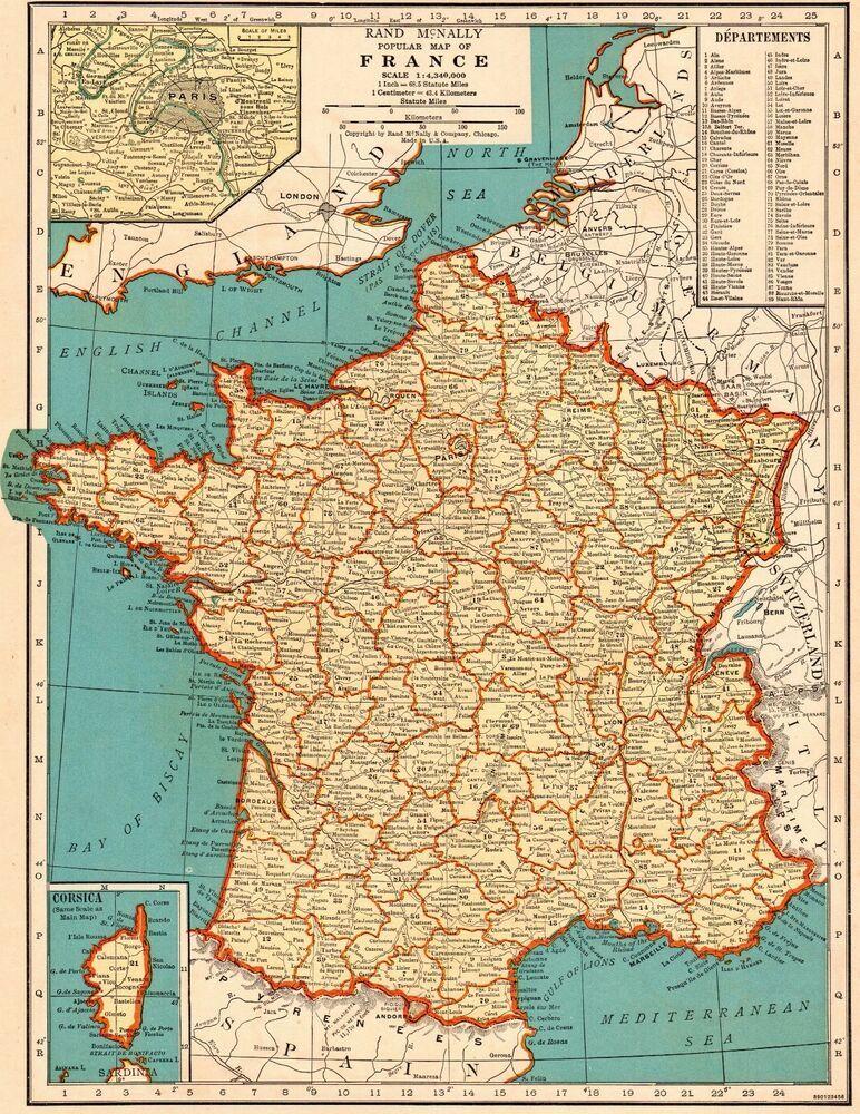Billede Fra Per Holm Pa Geografi Europa Oer Verden Europa