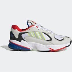Chaussure Yung-1 adidas