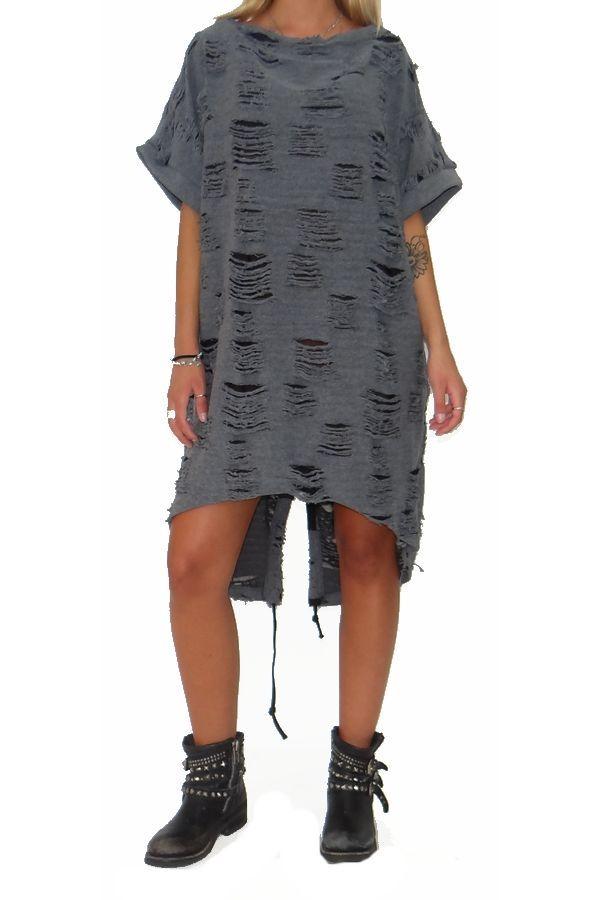 aad58260ecf9b66 Abito Wendy Trendy | #одежда_SML #одежда #нестандартнаяодежда #бохо ...