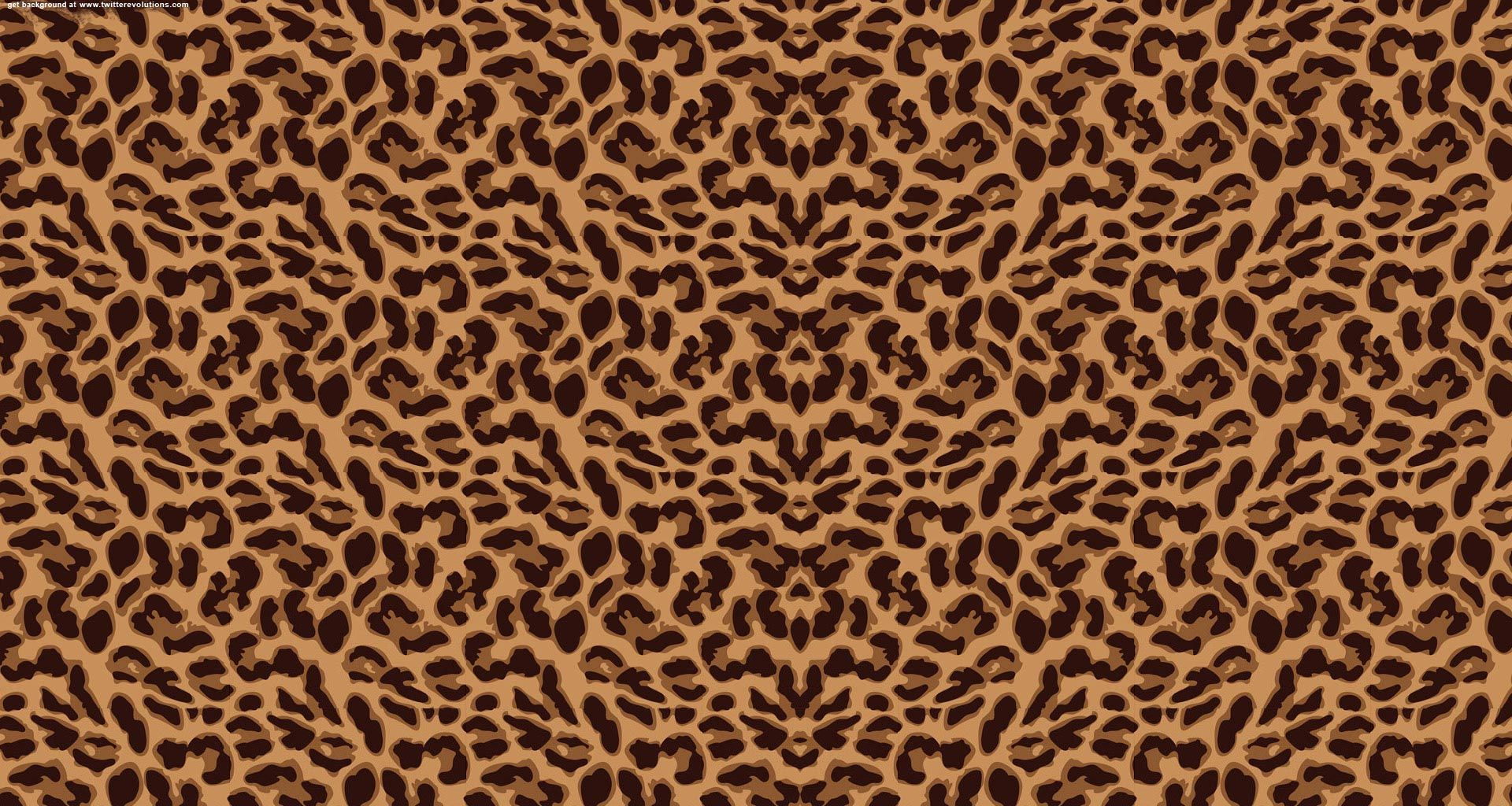 Zebra Print Twitter Background Leopard Print Wallpaper Zebra Print Wallpaper Print Twitter