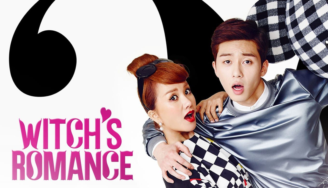 In Need Of Noona Romance Here Are The K Dramas You Should Watch Witch Romance Korean Drama Romance