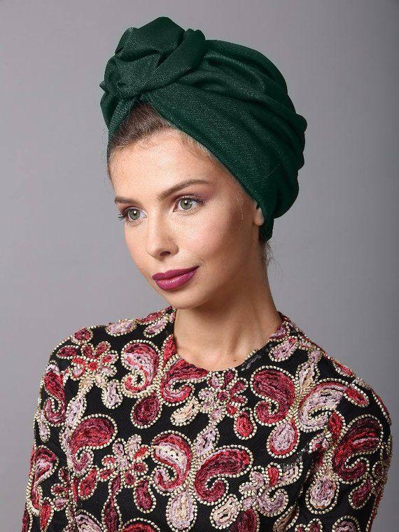 a3557dc7edd turban
