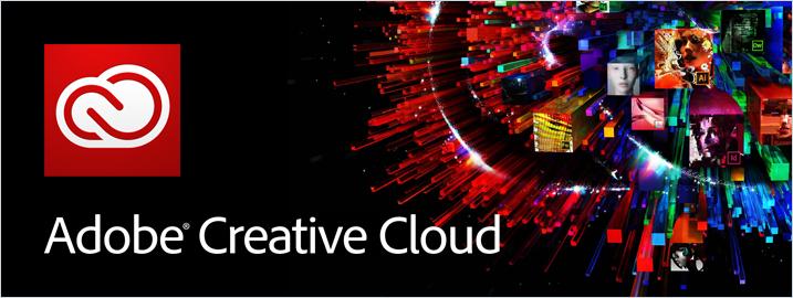 Adobe CC For Modernized 2D Animation Software Creative
