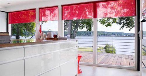 Plissegardiner Østfold - Solaflex AS er forhandler av Utvendig og Innvendig solskjermingsprodukter i Østfold, Oslo og Akershus. Vi tilbyr alt fra plissegardiner og persienner, til store markisesystemer beregnet til privathus og næringsbygg.