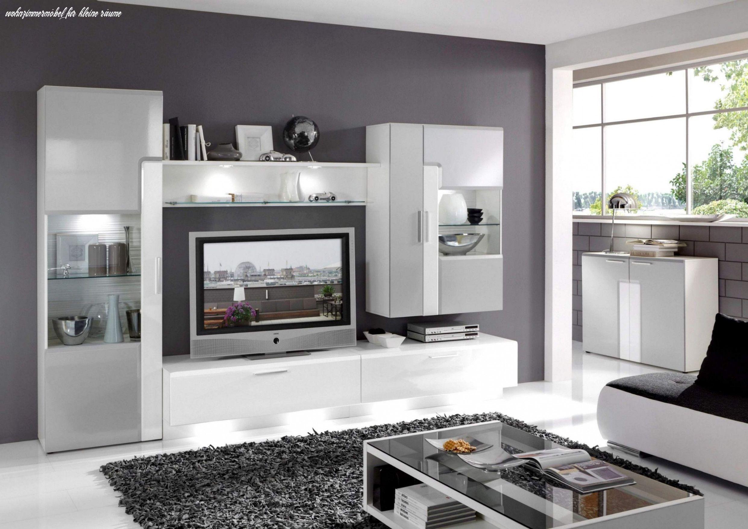Wie Wohnzimmermöbel Für Kleine Räume Ihren Gewinn Steigern Kann