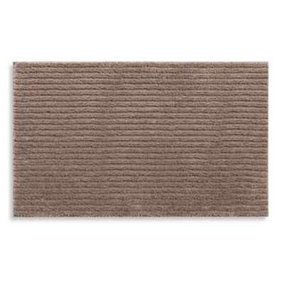 Dri Soft Bath Rug In Sand Bath Rug Rugs Unusual Bathrooms