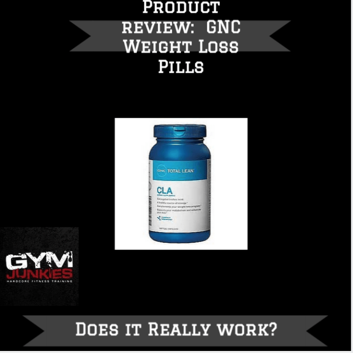 most effective gnc weight loss products  3faa430e907