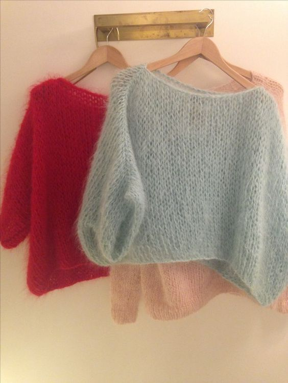 Photo of Picture result for STRICKPONCHO 2017 – Knitting pattern #knitponcho Picture result for …