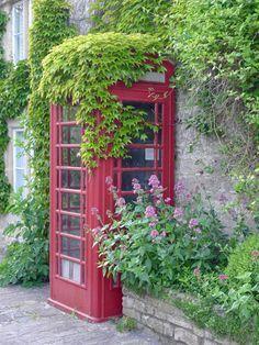 e16a1c29b92cfc76b27a87de0626b473 - Bell Gardens Post Office Phone Number