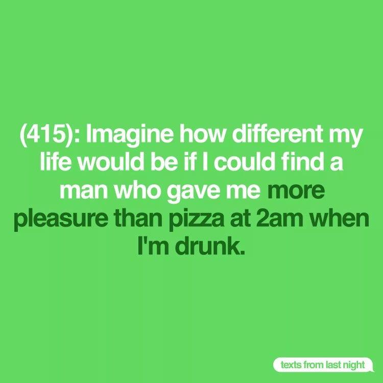 Lyric nightshift lyrics : Pin by Jeannie Almonte on Funny   Pinterest