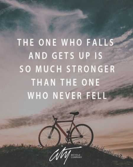 35 Great Inspirational Quotes Inspirational Strength And Motivation