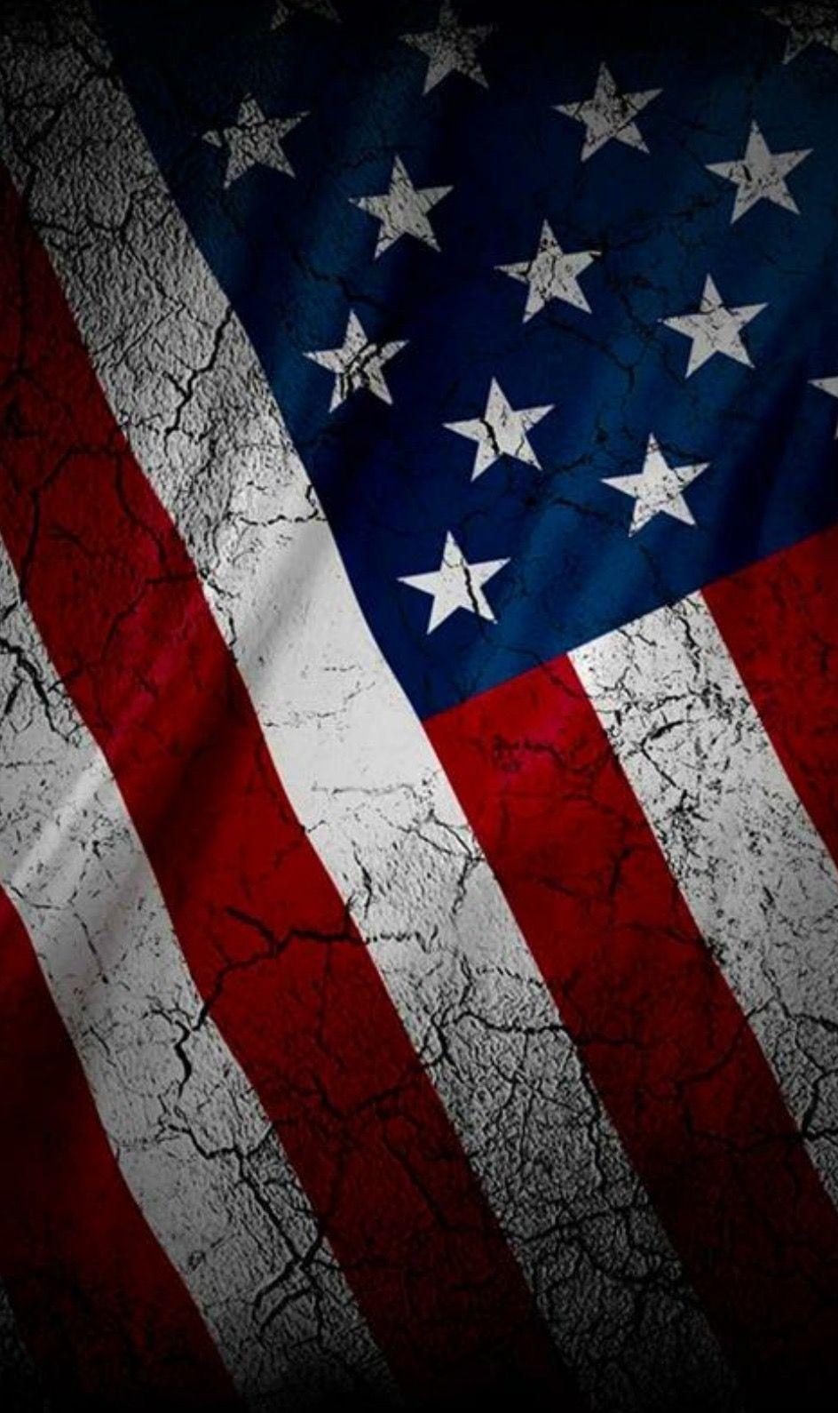 Pin by Joseph on Random American flag wallpaper iphone