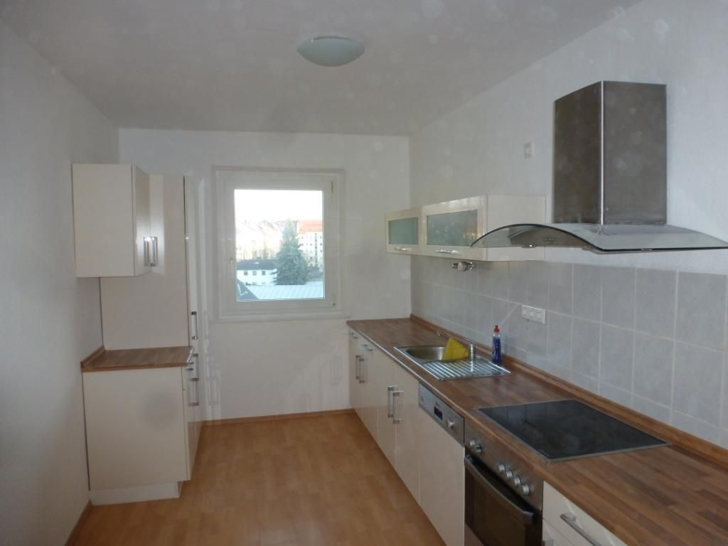 Einzimmerwohnung Nurnberg In 2020 Wohnung Einzimmerwohnung 1 Zimmer Wohnung