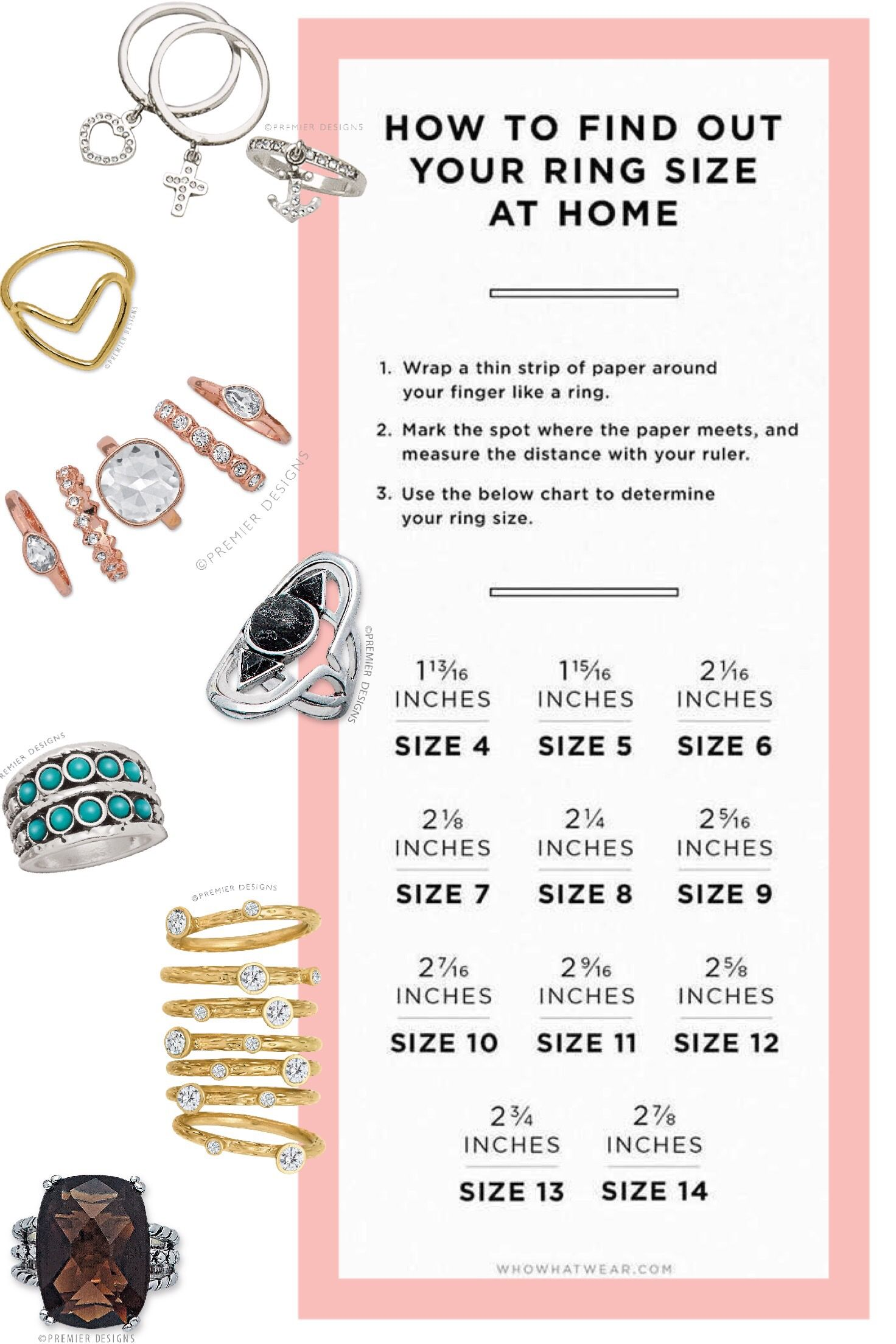 Contact me to get some FREE jewelry! Check out my online catalog ...