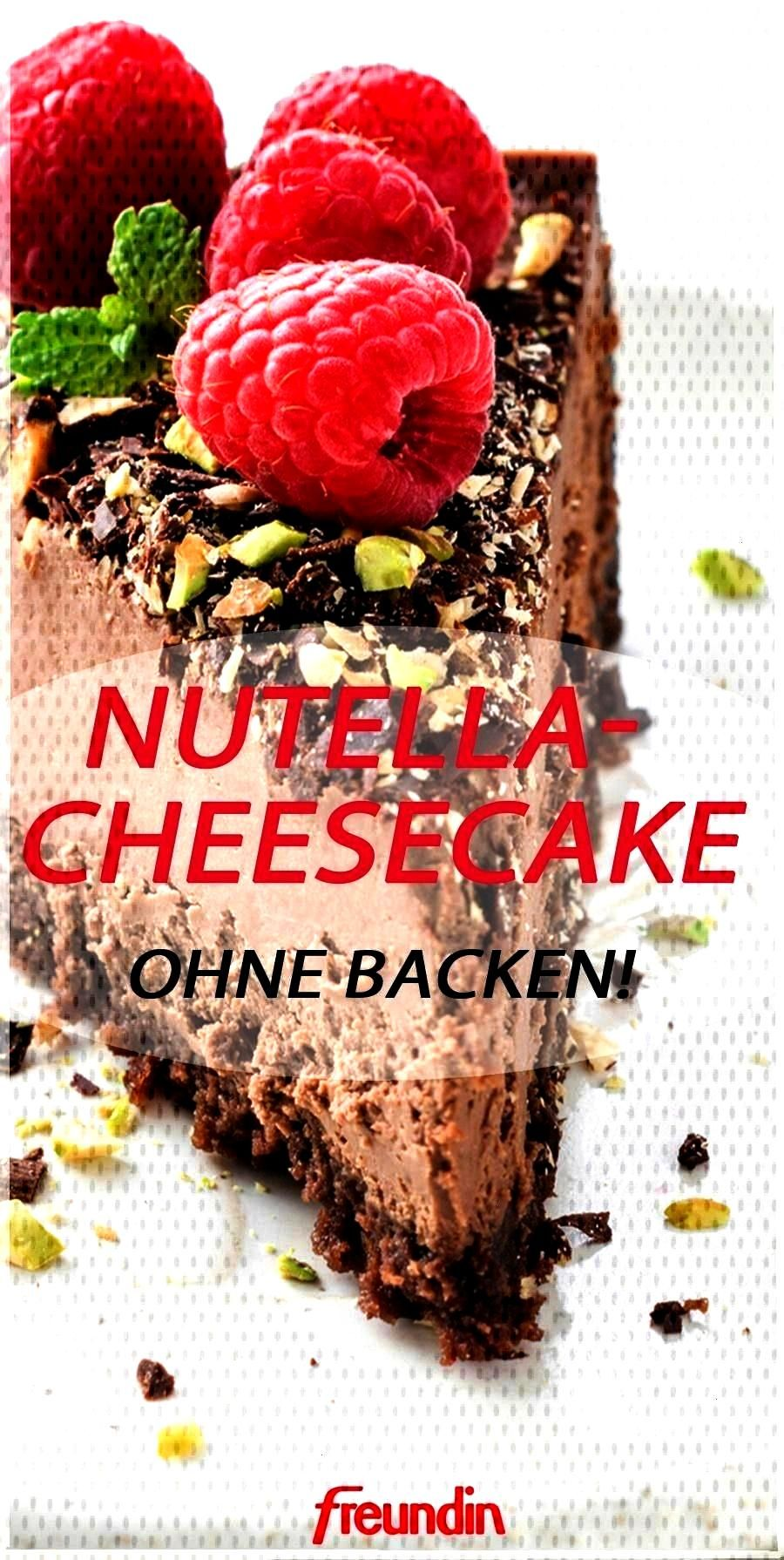 #perfectcheesecake #cucamelonrecipes #nutellarecipes #gnocchirecipes #seafoodrecipes #raviolirecipes...