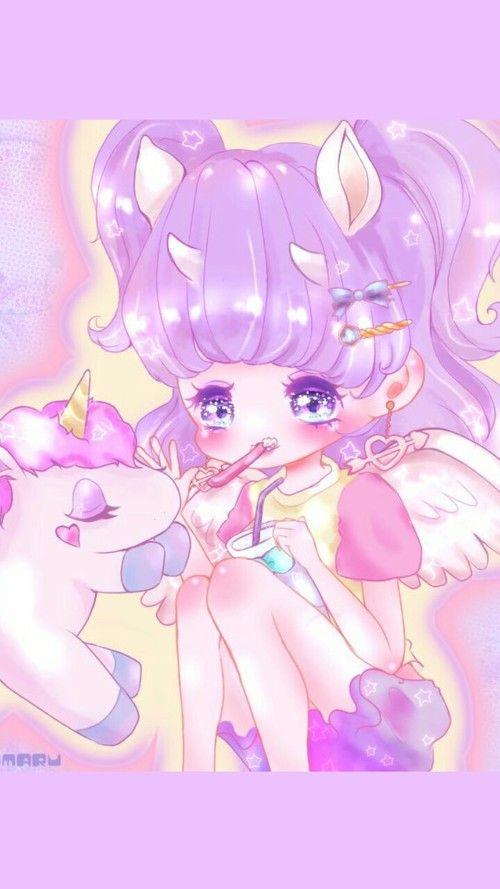 Anime Art Baby Background Beautiful Beautiful Girl Beauty Cartoon Colorful Design Drawing Fashion Fashiona Anime Girls Illustration Cute Wallpapers
