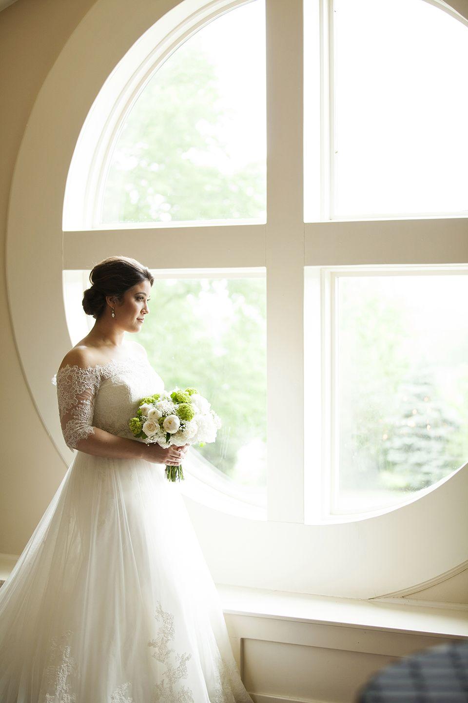 Travis Marilyn Hawthorne House Parkville Mo Wedding Photography The Mullikin Studio