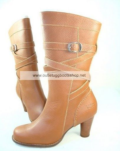 1a2bb04ce0b3c8 ... where can i buy caroline ugg boots 5454 cigar ebf12 a517a ...