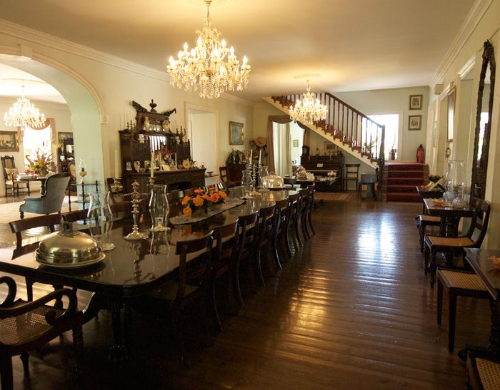 Gorgeous Dinning Room Long Dining Room Tables Dining Room Wainscoting Large Dining Room