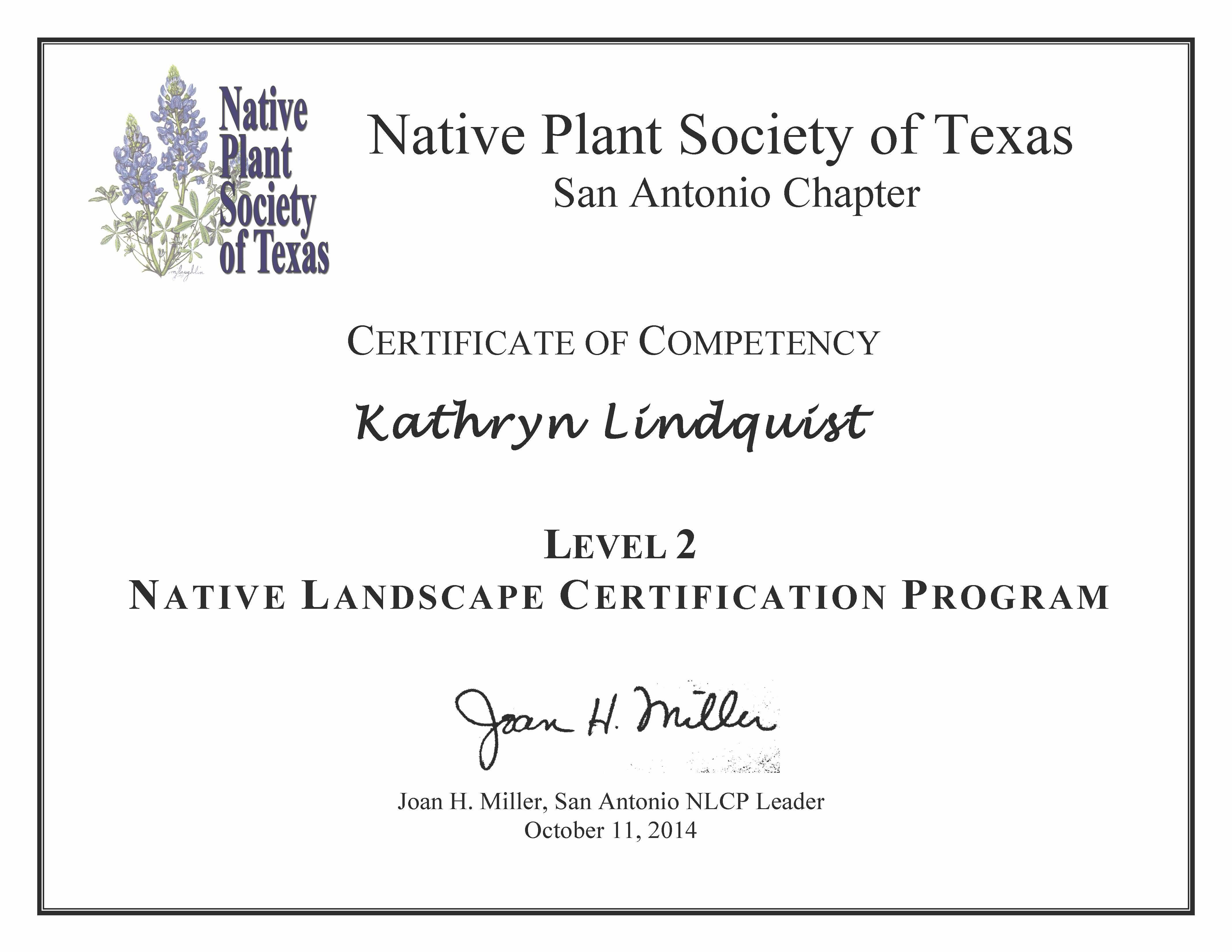 Landscape design certificate programs florida bathroom design landscape design certificate programs florida 1betcityfo Choice Image