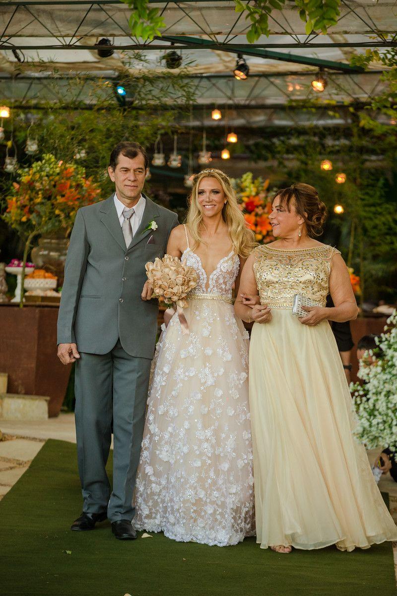 Casamento rústicochique daniele u gary wedding