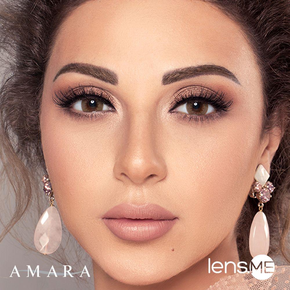NEW Brand Alert! We're happy to announce that Amara