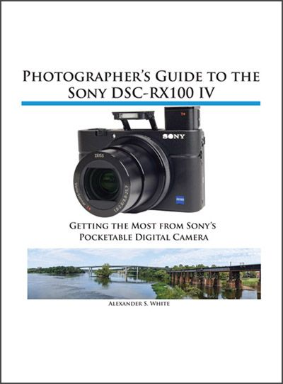 Sony Digital Camera Guide Professional User Manual Ebooks