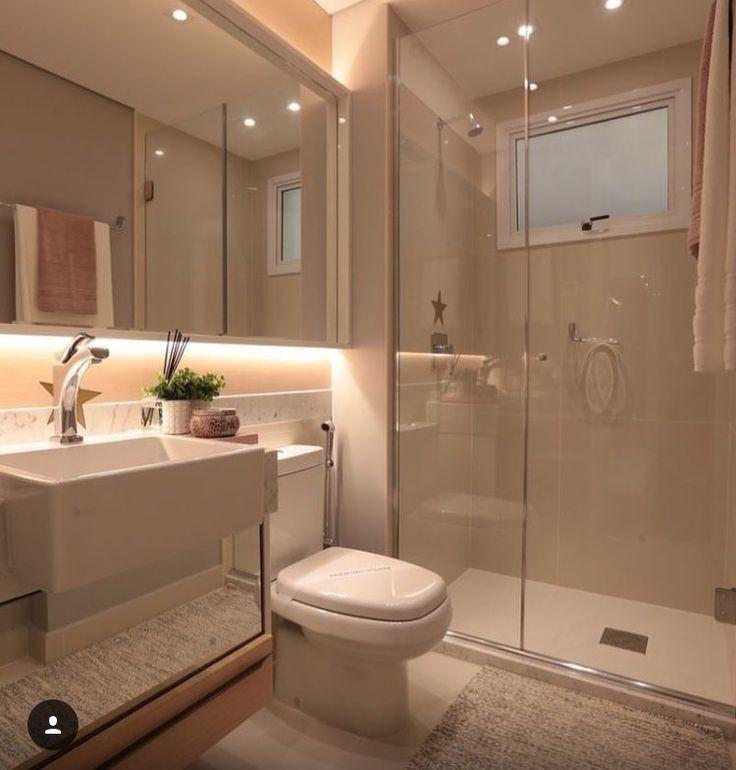 Volver a amar (Kio Cyr) en 2020   Modelos de baños ...