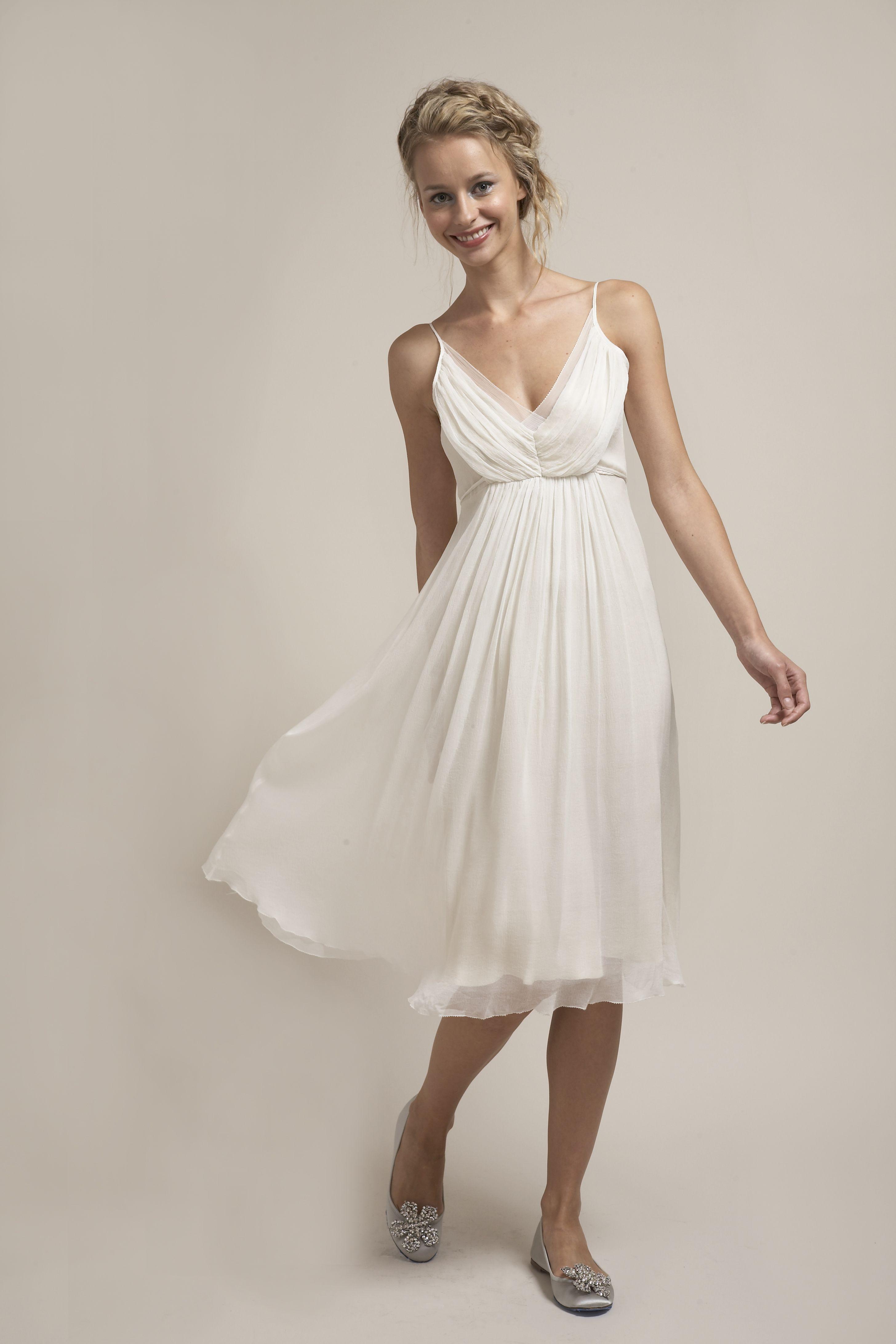 Hb6722 A Perfect Short Wedding Dress Casual Wedding Dress Short Wedding Dress Wedding Dresses Under 500