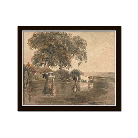 Master Bedroom Ideas Farmhouse Paintings Prints
