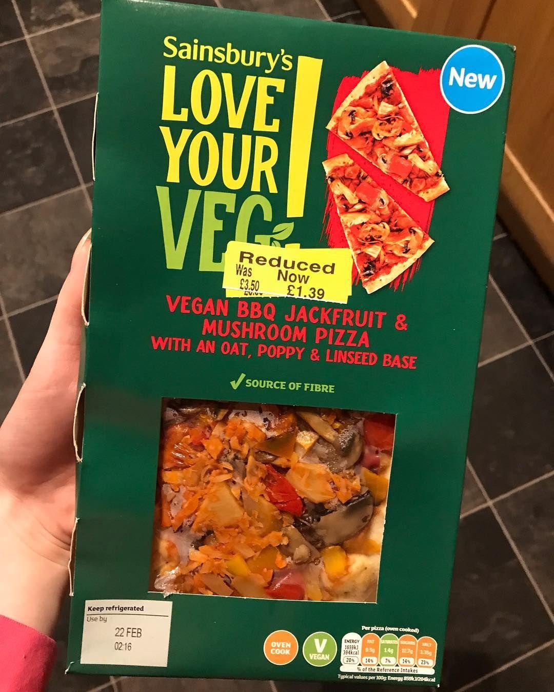 Image Result For Sainsburys Love Your Veg Vegan Bbq