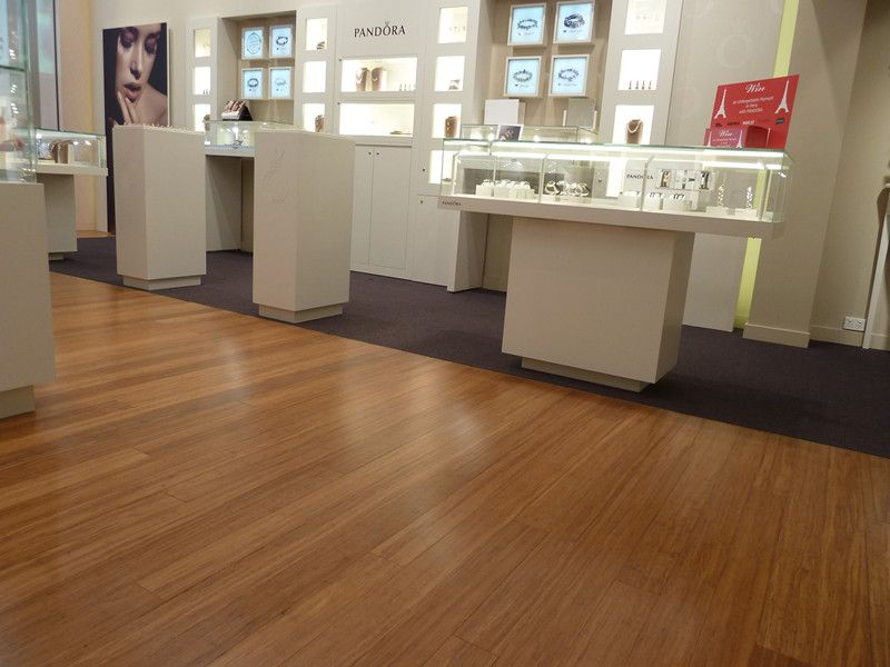 Bamboo floors in sydney natural bamboo flooring prices